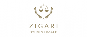 Studio Legale Zigari
